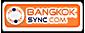 http://sathien.bangkoksync.com